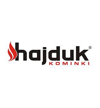 Hajduk Kominki